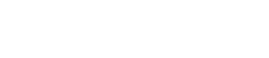 Lifetime Dentistry of Bradenton logo